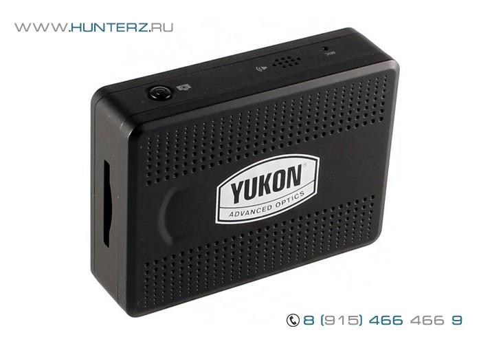 видеорекордер yukon mpr инструкция